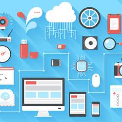知性が「電気のようにモノに流れ込む」時代に何が起こるのか?:『〈インターネット〉の次に来るもの』