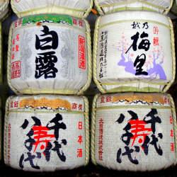 """蔵の全壊から「日本一美味しい日本酒」へ:""""新澤醸造店""""が紡ぐ、伝統の140年間と復興の5年間"""