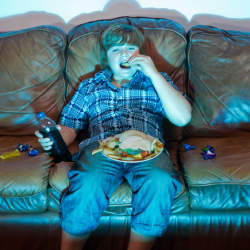 なぜ仕事ができない人に「肥満」が多いのか? 肥満がビジネスに及ぼす大きな影響