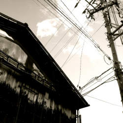 ご近所の「空き家」に潜む3つの危険:東京都の空き家率が高い街ランキング