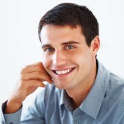 なぜ仕事ができる人は「歯が白い」のか? 歯を白くする4つの基本と意外な食べ物