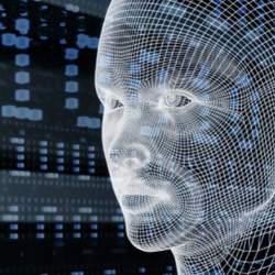 「AIが社長になる」未来が到来。ディープラーニングによる技術革命に乗り遅れるな!