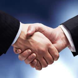 ビジネスマンのための心理学:雑談から始まる「ラポール形成」と「3つの心理学的テクニック」