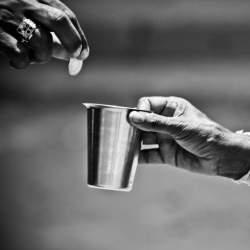 世界の人口の半分が一日2ドル未満で生活をしている:他人事ではない「貧困問題」