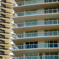 """人生最大の買い物と言われる""""住宅購入"""" :「マンション or 一戸建ての悩み」をFPが徹底解説"""