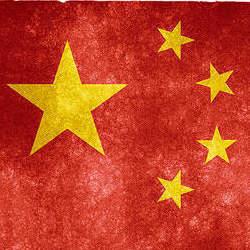 現代は圧倒的大国のいない「無極」の時代:中国が作る新秩序「AIIB」はどう作用する?
