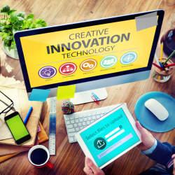 """シュンペーターから学ぶ資本主義の""""イノベーション""""は長らく続く不況の打開策となるか"""