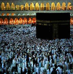 東京五輪はビッグチャンス? イスラム教徒のための「ハラル」と日本の開発事情
