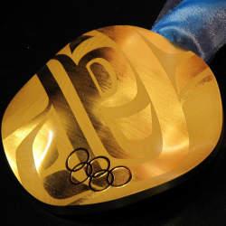 高すぎる? 安すぎる? プライスレスな感動への対価:オリンピックメダリストたちへの報奨金