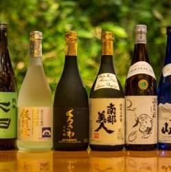 小さな酒蔵から生まれた、世界の「SAKE」:なぜ日本酒は世界で評価されたのか?