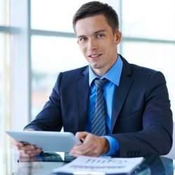"""""""起業家の登竜門""""を創った男の「思いと仕事をつなぐ」究極の方法:『一生を賭ける仕事の見つけ方』"""