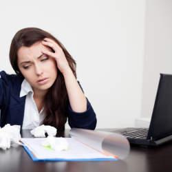 """既に病魔に蝕まれているかもしれない:あなたの""""ビジネスライフ""""に潜む健康被害"""