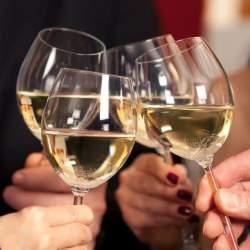 実は世界共通ではない「お酒が飲めない人がいる」という事実:白人・黒人に説明する英語フレーズ付き