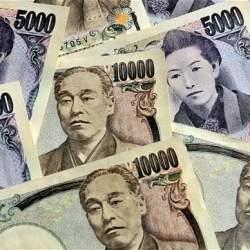 """1,000兆円を超える世界No.1の国債大国""""日本"""":そんな日本の裏の顔とは?"""