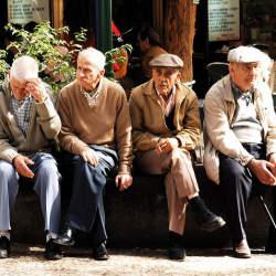 実際年金ってどれくらい貰えるの? FPが解説する「年金の仕組みから老後の必要資金まで」