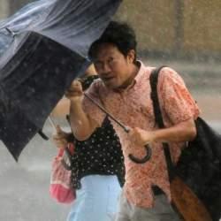 """観測史上初、一週間に3つの台風上陸:北海道に与えた""""甚大な被害""""と全国への影響とは?"""