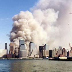 「9.11」から15年――癒えぬ傷を抱えたまま流れた時を「映画」から読み取る