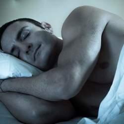 「最高のパフォーマンスは睡眠が決め手」Dr.コンサルタントのビジネス睡眠法とは:『一流の睡眠』