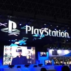 東京ゲームショウ2016、このVRゲームがすごい! 試遊出展された注目タイトルをピックアップ