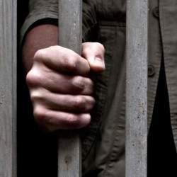 """高齢化が止まらない""""塀の中"""":年老いた受刑者たちの哀しい実情"""
