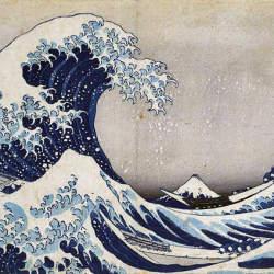アメリカだけが得をする? 「TPPによる著作権の保護期間延長」が日本に与えるインパクト