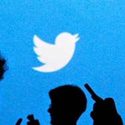 思わずツイートしたくなる、Googleによる「Twitter買収」の噂と経緯