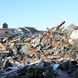 10秒間の判断で生死が決まる:日本人なら知っておくべき地震対策【最新版】
