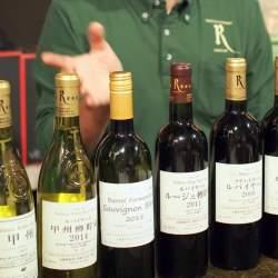 """酒類の消費量は20年前の約15%減:""""酒離れ""""が進むいま「日本ワイン」の販売量が増えるワケ"""