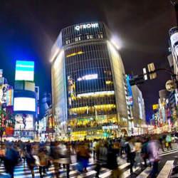 「日本の路線図はラーメンのようだ」:世界トップシェアを誇る、ガイドブックの中身を大公開!