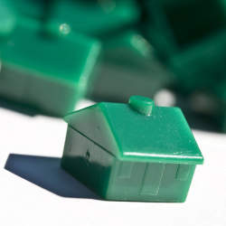 ボーナス払いは入れるべきではない! 住宅ローンの賢い借り方をFPが徹底解説