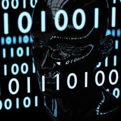 AIが雇用を奪う近未来、「汎用AI」の脅威が迫る:『人工知能と経済の未来 2030年雇用大崩壊』