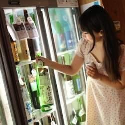 """クラウドファンディングで出店ラッシュ:持ち込み自由&100種以上の日本酒飲み放題""""KURAND"""""""
