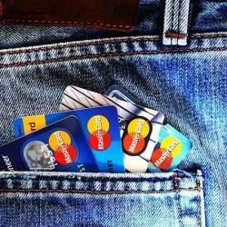 """2枚目に作るならどれ? 新卒向け""""なりたい別""""に選ぶおすすめのクレジットカード5選"""
