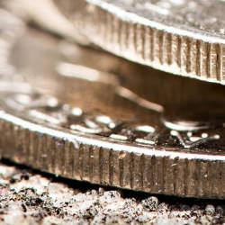 コアな需要を狙い撃つ:特化型クラウドファンディングにビジネスチャンス