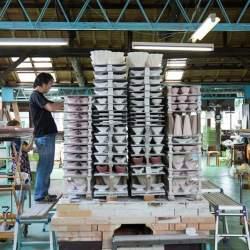 創業400年を迎えた有田焼:日本人なら知っておくべき伝統工芸のイマと新プロジェクトに注目!