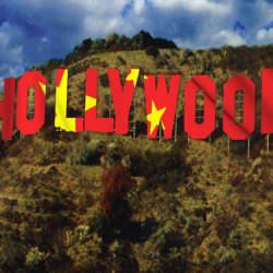 """加熱するハリウッド映画の""""中国びいき"""":その背景をビジネス的観点から探る"""