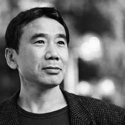 何度目の正直になるのか:村上春樹がノーベル賞を受賞できないワケ
