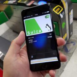 Apple Pay使ってわかったメリット・デメリット全部:今後の改善点はどこにある?