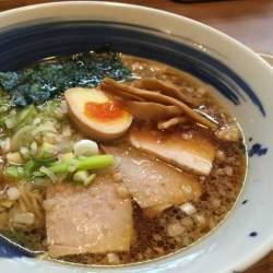 ミシュラン獲得の有名店も海外に出店:日本の国民食「ラーメン」ブームの現状は?