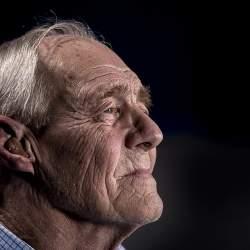 家がベッドタウンにある人は「危機感」を持つべき!高齢者増加率75%が引き起こす問題について