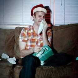 「男だって泣いていい!」新たな活動「涙活」に熱が走る:男を泣かす男たち
