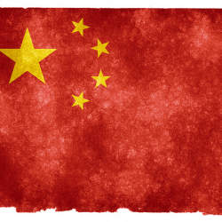 """「MADE IN PRC」とは:ロボット業界トップ企業""""KUKA""""を買収した中国の野望"""