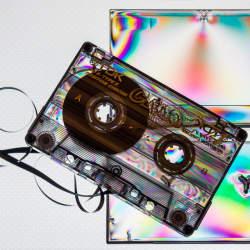 アナログブームを支えるのは20代:「カセットテープ」人気再燃の理由