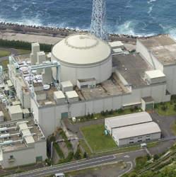 「夢の原子炉」もんじゅの失敗:それでも核燃料サイクルを進める日本