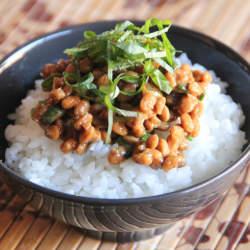 国際規格化で世界にNATTOを:日本納豆と知られざるアジア納豆
