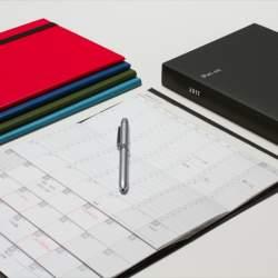 """もう迷わない! 来年こそ自分に合った手帳を見つけるヒント教えます:おすすめ""""一芸手帳""""3選。"""