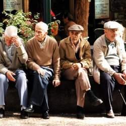 葬儀まで1週間以上待つのが当たり前? 超高齢社会の次に訪れる「多死社会」 が目前に迫った日本