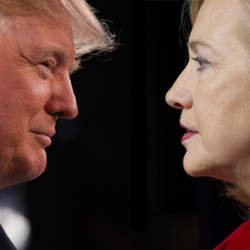 5分で理解! アメリカ大統領選2016:トランプ氏が勝利するまでの全貌を徹底分析