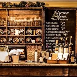 日本発の店舗も続々オープン! 1杯ずつこだわった「サードウェーブコーヒー」が飲めるカフェ10選
