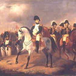 ナポレオンは「ショートスリーパー」だった!:3スタイルに分けられる睡眠、あなたはどのタイプ?
